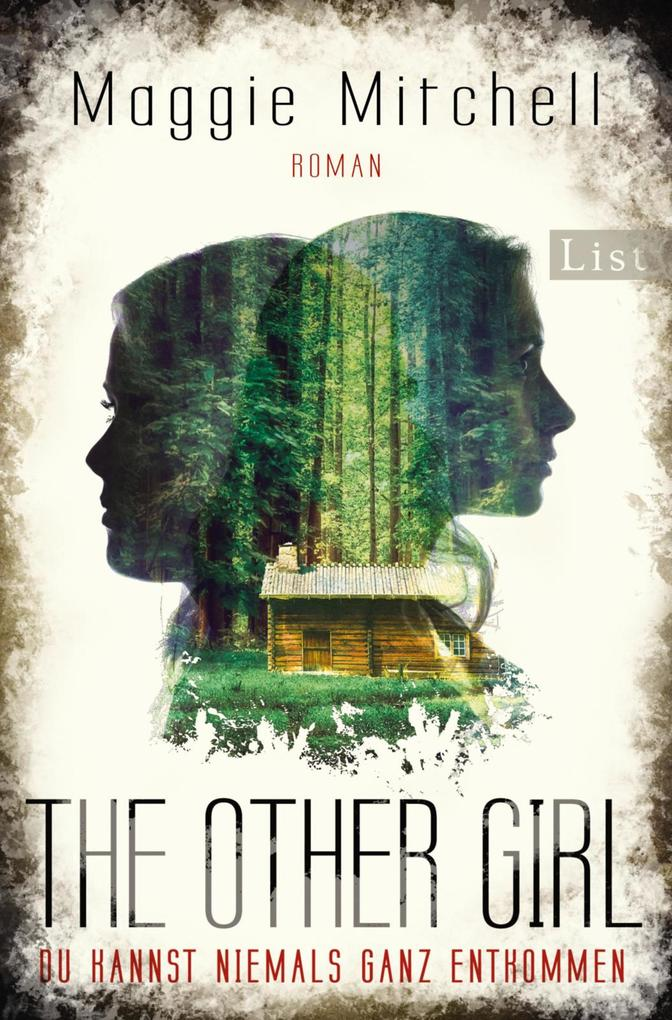 The other Girl als eBook epub