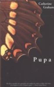Pupa als Taschenbuch