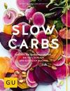 Slow Carbs