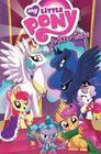 My little Pony - Mikro-Serie - Sammelband 02