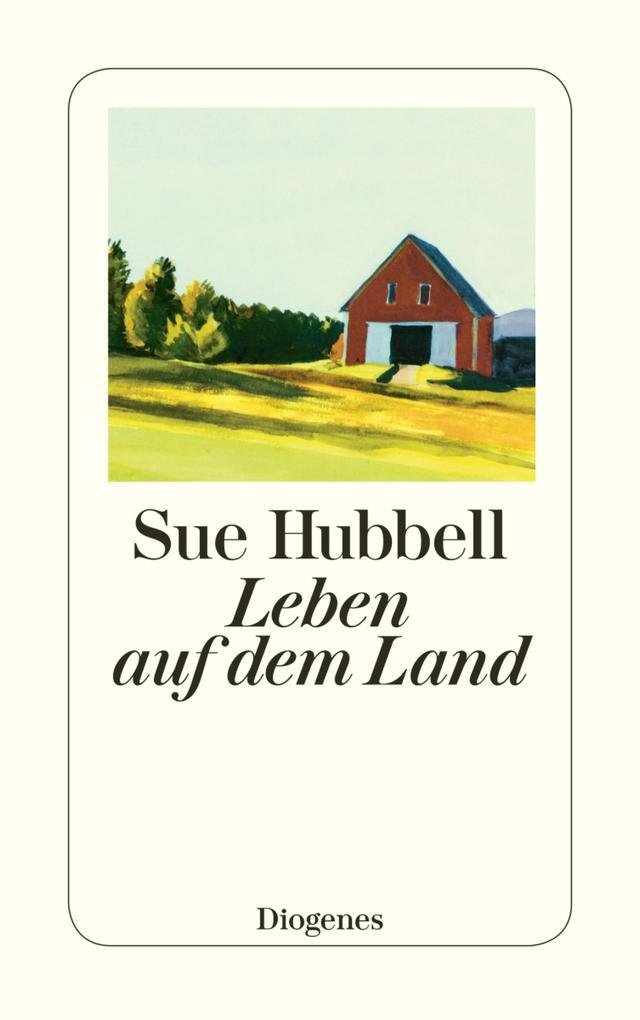 Leben auf dem Land als eBook epub