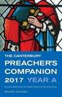 The Canterbury Preachers Companion 2017