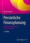 Persönliche Finanzplanung