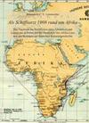 Als Schiffsarzt 1908 rund um Afrika