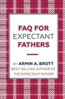 FAQ for Expectant Fathers