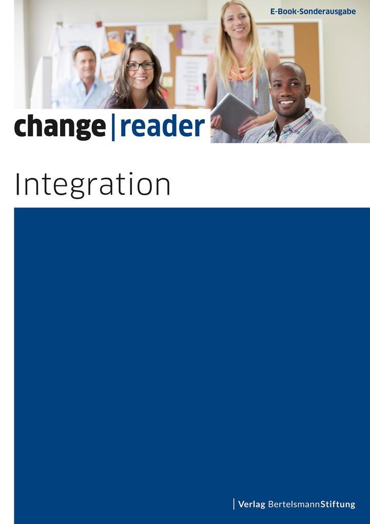 Integration als eBook epub