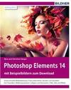 Photoshop Elements 14