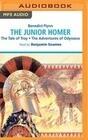 The Junior Homer