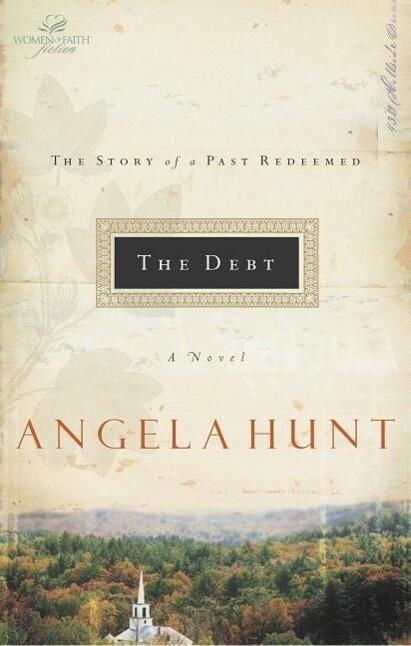 The Debt als Taschenbuch