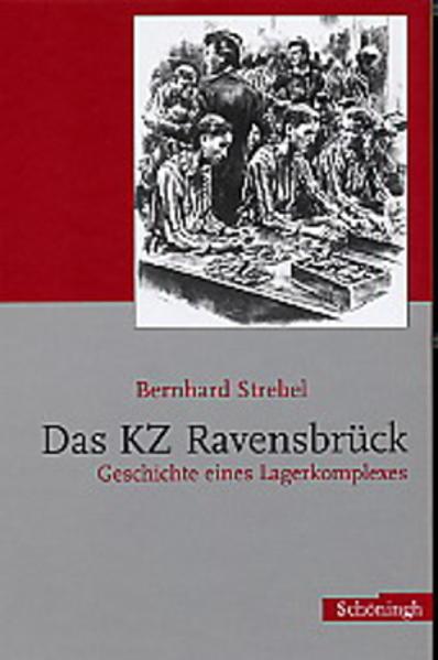 Das KZ Ravensbrück als Buch (gebunden)