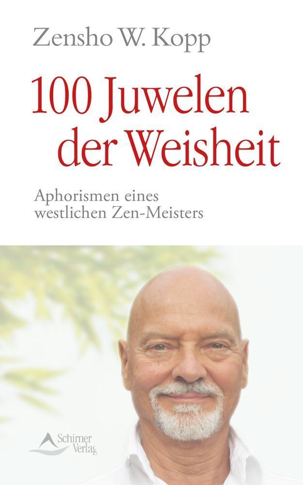 100 Juwelen der Weisheit als eBook
