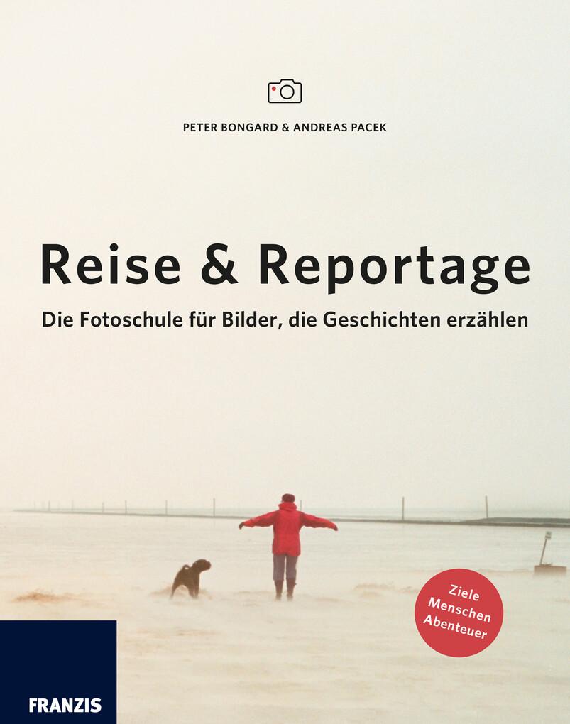 Reise & Reportage als eBook epub