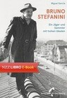 Bruno Stefanini