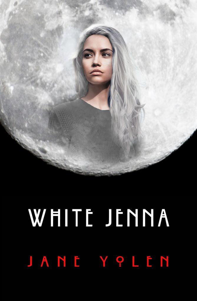 White Jenna als eBook epub