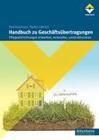 Handbuch zu Geschäftsübertragungen