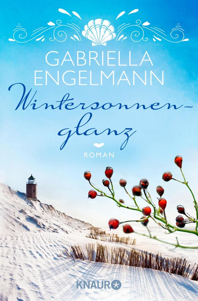 Wintersonnenglanz als eBook epub
