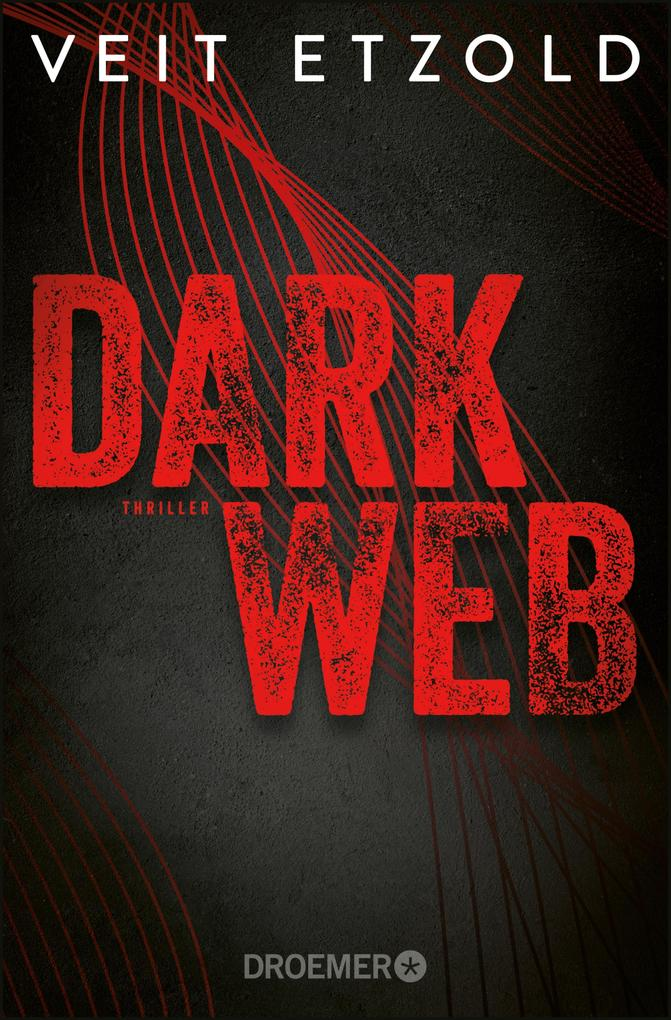 Dark Web als eBook epub