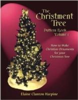 The Christment Tree als Taschenbuch