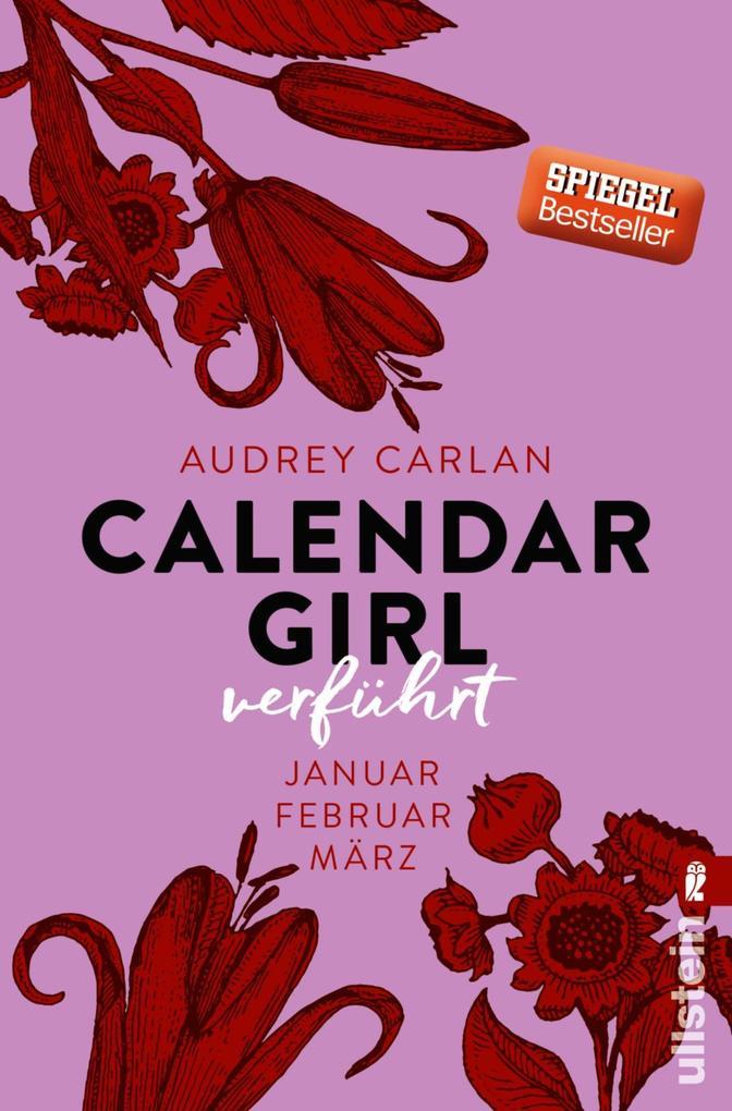 Calendar Girl - Verführt als eBook epub