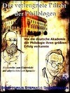 Die verleugnete Pflicht der Philologen