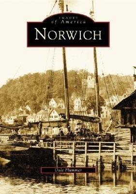 Norwich als Taschenbuch