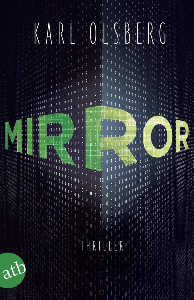 Mirror als eBook epub