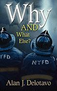 Why and What Else? als Taschenbuch