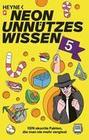 Unnützes Wissen 05