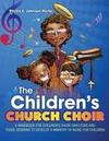 The Children's Church Choir