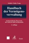 Handbuch der Vermögensverwaltung