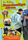 Bundesliga-Album