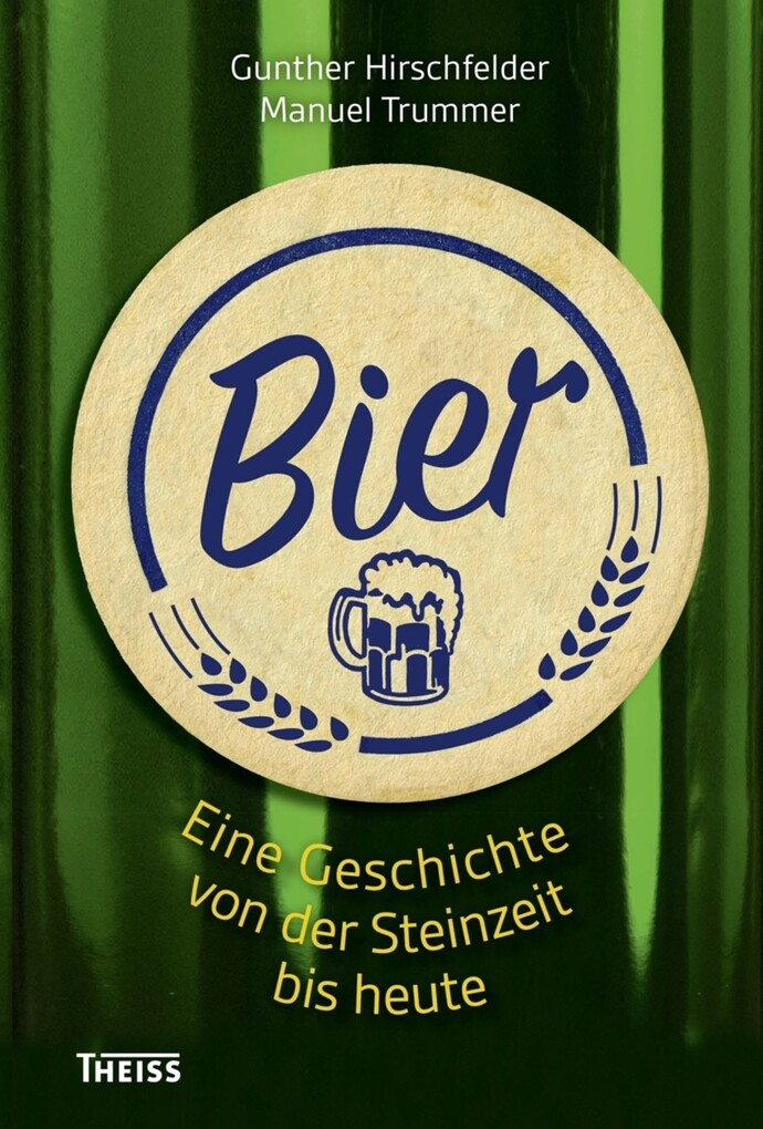Bier als eBook epub