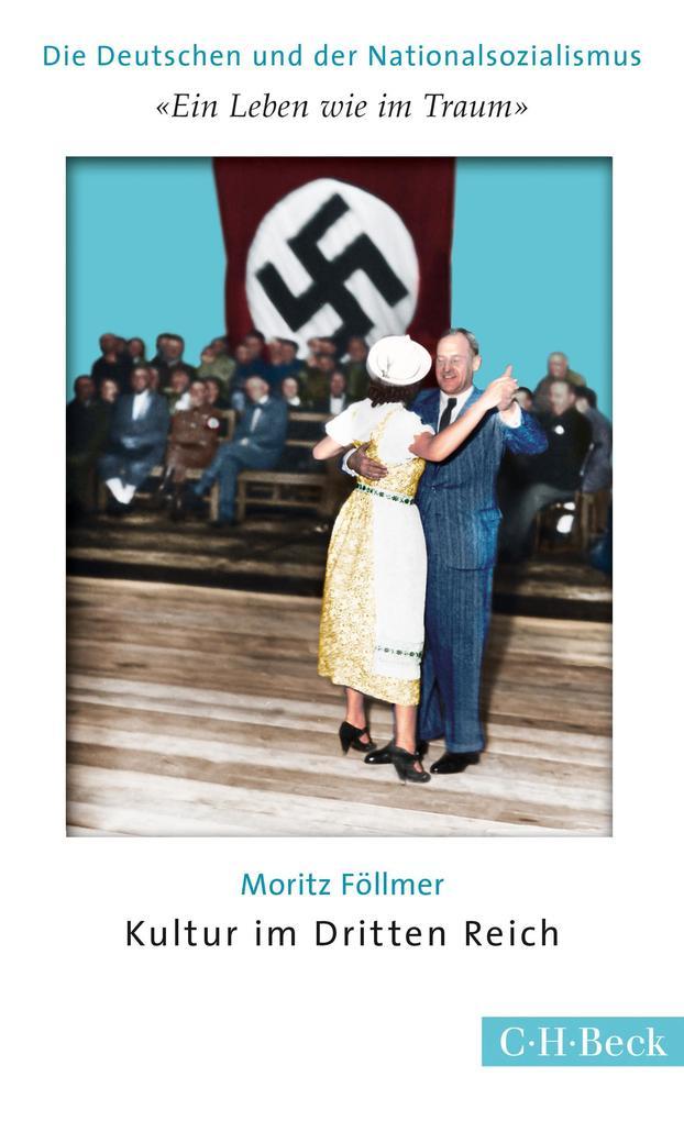 'Ein Leben wie im Traum' als eBook