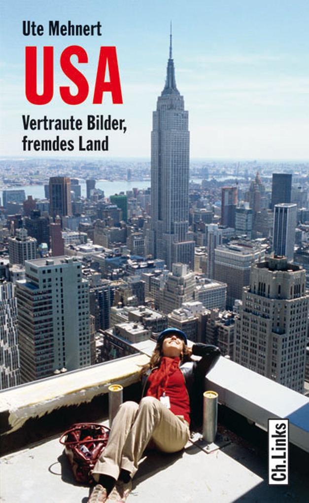USA als eBook