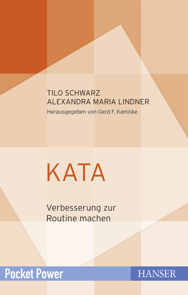 KATA als eBook epub