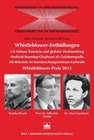 Whistleblower-Enthüllungen