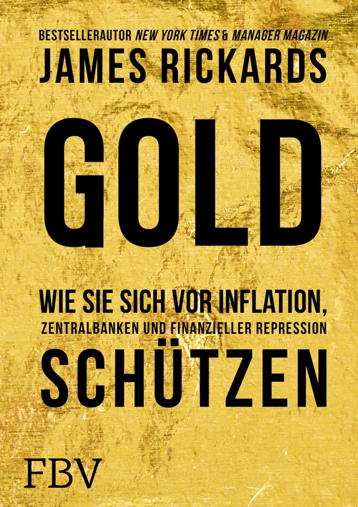 Gold als eBook epub