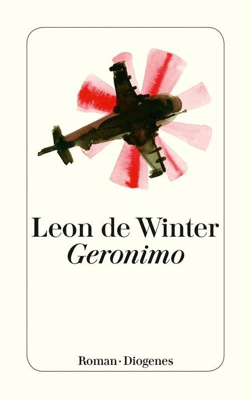 Geronimo als eBook epub