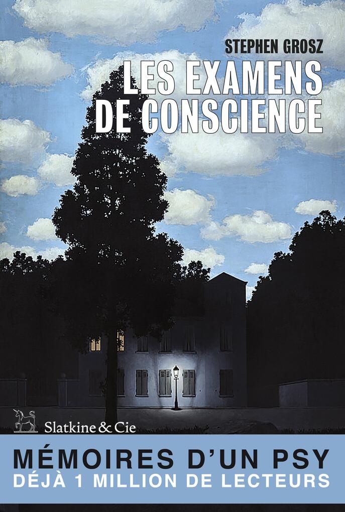 Examens de conscience als eBook epub