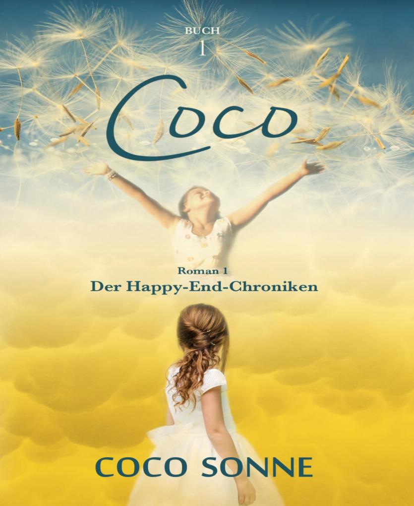 Coco als eBook epub