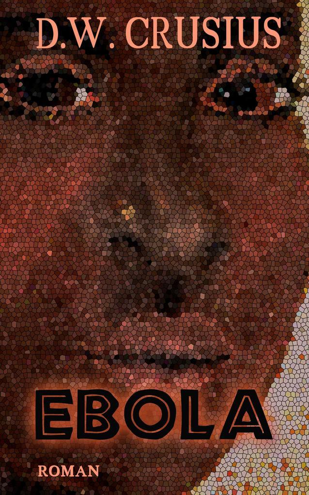 EBOLA als eBook epub