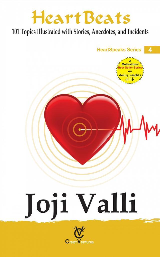 Heart Beats als eBook epub