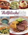 Westfälische Küche