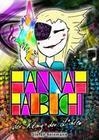 Hannah Halblicht