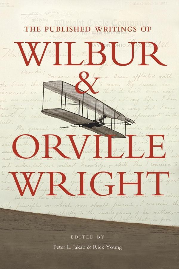 The Published Writings of Wilbur and Orville Wright als eBook epub