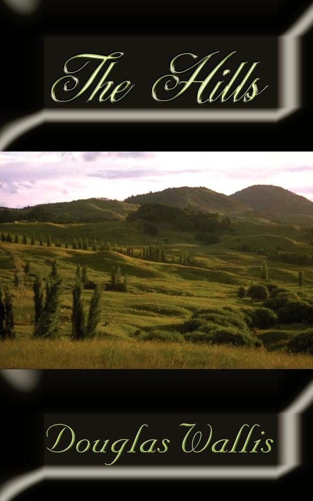 The Hills als Taschenbuch