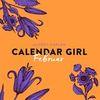 Februar - Calendar Girl 2 (Ungekürzt)