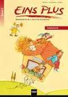 EINS PLUS 2. Ausgabe D. Schülerbuch