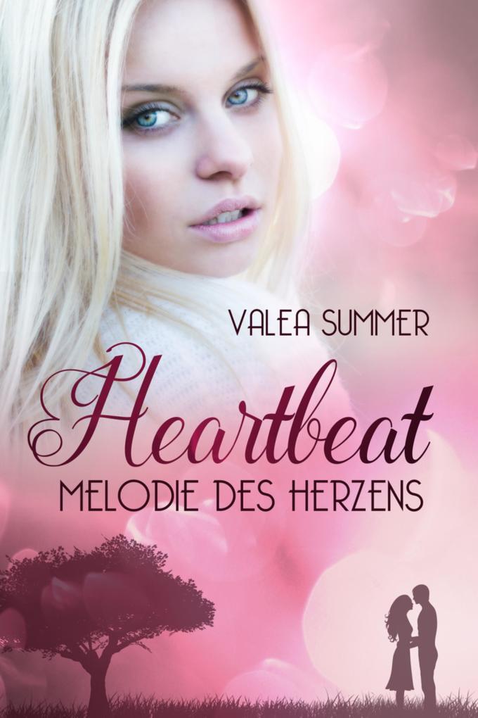 Heartbeat als eBook epub