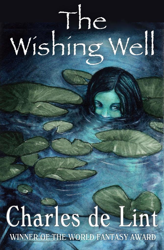 Wishing Well als eBook epub